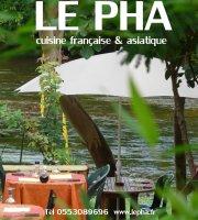 Le Pha