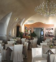 Torre Normanna Restaurant