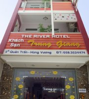 The River Hotel