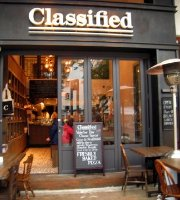 Classified Sheung Wan