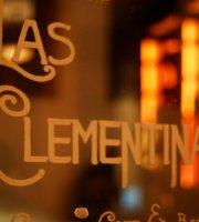 Las Clementinas Cafe & Bar