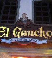 El Gaucho Argentine Grill