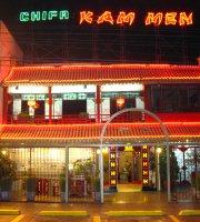 Kam Men