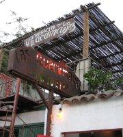 Guacamaya's