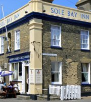 Sole Bay Inn