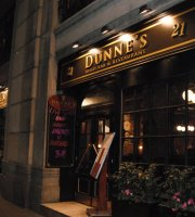 Dunnes Irish Bar Barcelona