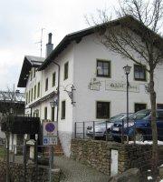 Gasthaus Schroll