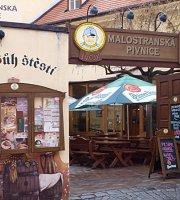 Svejk Restaurant