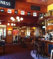 Slug n Lettuce British Pub