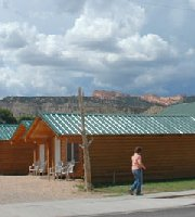 Bryce Canyon Inn