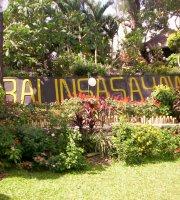 Balinsasayaw Chicken Grill & Restaurant