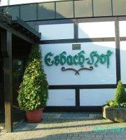 Esbach-Hof