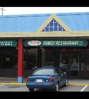 AJ's Restaurant & Lounge