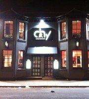 Chy Restaurant