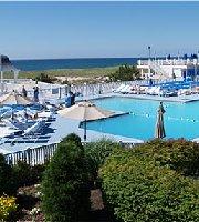 The Ocean Resort At Bath Tennis Updated 2018 Prices Reviews Westhampton Beach Ny Tripadvisor