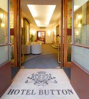 Hotel Button