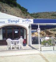 Bar Tango