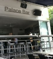 Palace Food Bar