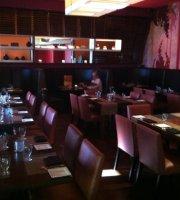 Tanzore Restaurant & Lounge