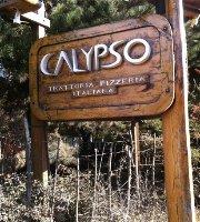 Trattoria Calypso