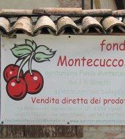 Agriturismo Fondo Montecuccoli