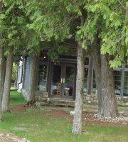 Donny's Glidden Lodge