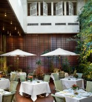 L'Albufera Restaurante