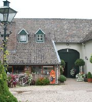 Oude Brouwerij Anno 1782