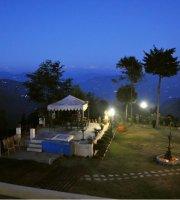Classic Hill Top Resort