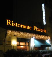 Ristorante Pizzeria Sabatini