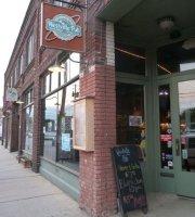 Westville Pub