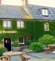The Portelet Inn