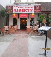 Liberty Bar & Restaurant