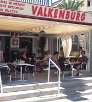 Restaurant Valkenburg