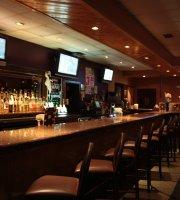 Bowman Restaurant & Pub