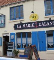 La Marie Galante
