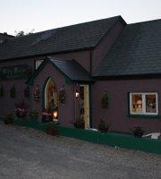 Kitty Kelly's Restaurant