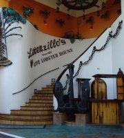 Lorenzillo's Restaurant Cabo San Lucas