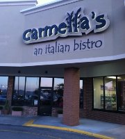 Carmella's