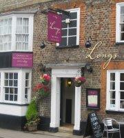 Longs Inn Restaurant