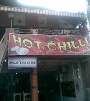 Hot Chilli Fast Food Restaurant