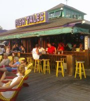 Fish Tales Bar & Grill