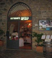 Ristorante Enoteca Del Duca