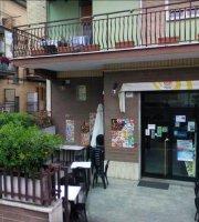Bar Nurzia