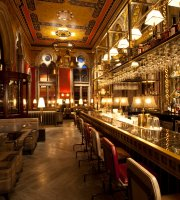 The Gilbert Scott