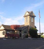 Gorman's Restaurant