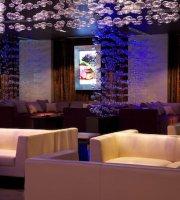 MIX Club Bar Restaurant