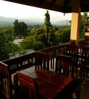 Sunset View @ Pai