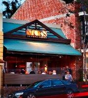 Nick's Laguna Beach
