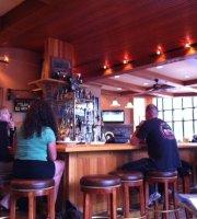 Dancing Bears Restaurant
